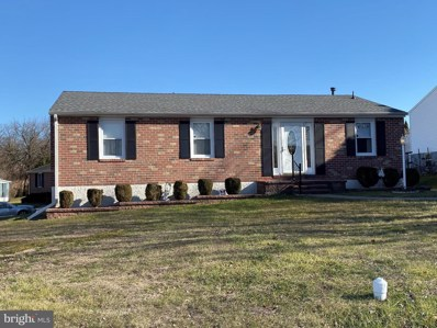 9507 Perry Brook Court, Baltimore, MD 21236 - #: MDBC482788