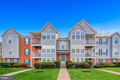 83 Willow Path Court, Baltimore, MD 21236 - #: MDBC483464