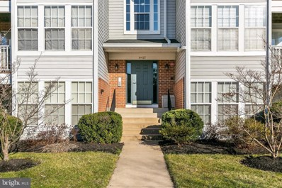 15 Willow Path Court, Baltimore, MD 21236 - #: MDBC483910
