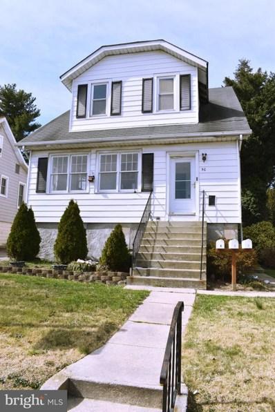 50 N Prospect Avenue, Baltimore, MD 21228 - #: MDBC484212