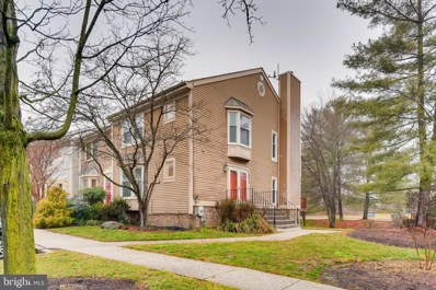 6970 Copperbend Lane, Baltimore, MD 21209 - #: MDBC484780