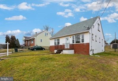 7900 Roseland Avenue, Baltimore, MD 21237 - #: MDBC484946