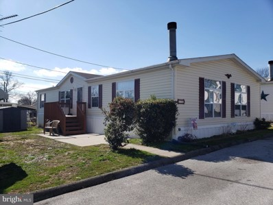 19 Thomas Lane, Sparrows Point, MD 21219 - #: MDBC485090