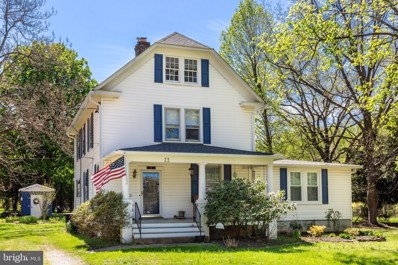 17 Belle View Avenue, Glyndon, MD 21071 - #: MDBC485400