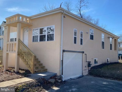 4101 Oak Road, Baltimore, MD 21227 - #: MDBC485850