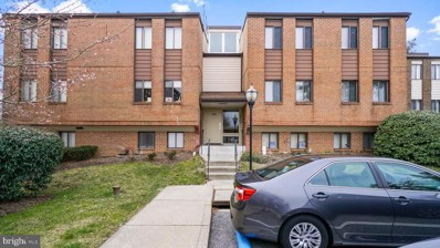 1805 Snow Meadow Lane UNIT 302, Baltimore, MD 21209 - #: MDBC486028