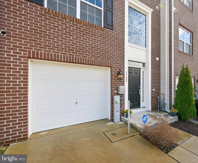 3723 Peace Chance Drive, Randallstown, MD 21133 - #: MDBC486078