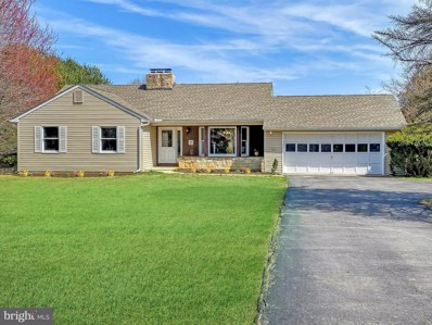 12211 Happy Hollow Road, Cockeysville, MD 21030 - #: MDBC486546