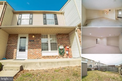 3702 Timahoe Circle, Baltimore, MD 21236 - #: MDBC486612