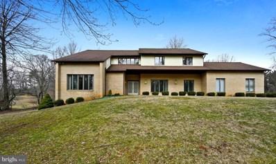 2120 Harmony Woods Road, Owings Mills, MD 21117 - #: MDBC486694