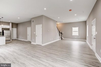 2014 Summit Avenue, Rosedale, MD 21237 - #: MDBC487106