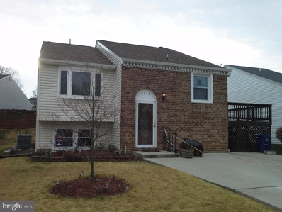 9315 Beowulf Circle, Baltimore, MD 21237 - #: MDBC487472