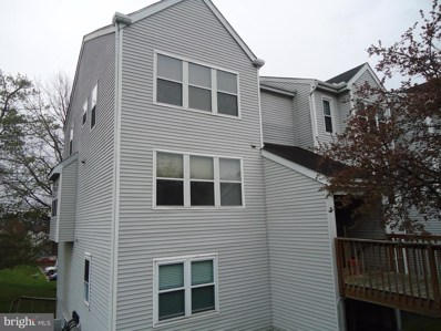 2 Deer Run Court UNIT 2B, Baltimore, MD 21227 - #: MDBC487544