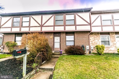 7 Medici Court, Baltimore, MD 21234 - #: MDBC487744