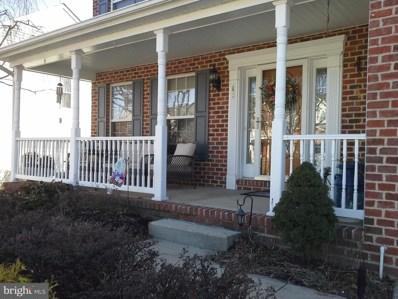 43 Cody Avenue, Baltimore, MD 21234 - #: MDBC487976