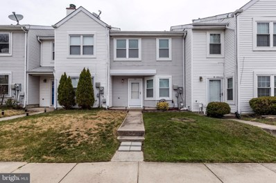 36 Nakota Court, Baltimore, MD 21220 - #: MDBC488382