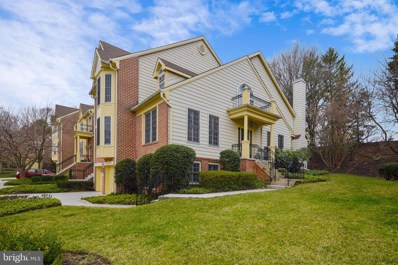 6426 Cloister Gate Drive, Baltimore, MD 21212 - #: MDBC488436