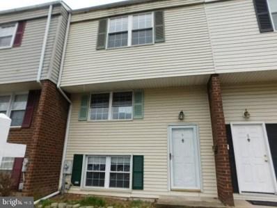8 Pine Cone Court, Baltimore, MD 21236 - #: MDBC488814