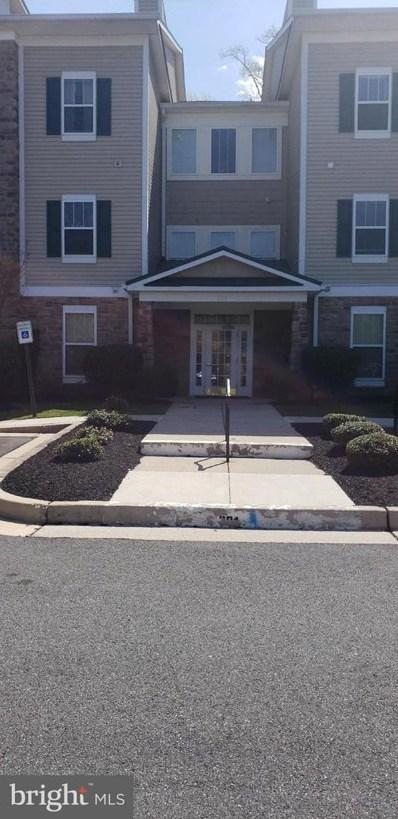 304 Wyndham Circle UNIT A, Owings Mills, MD 21117 - #: MDBC488818