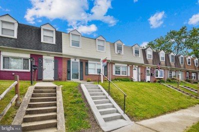 3103 Ryerson Circle, Baltimore, MD 21227 - #: MDBC488958