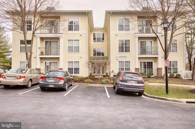 2111 Charles Henry Lane, Baltimore, MD 21209 - #: MDBC489050