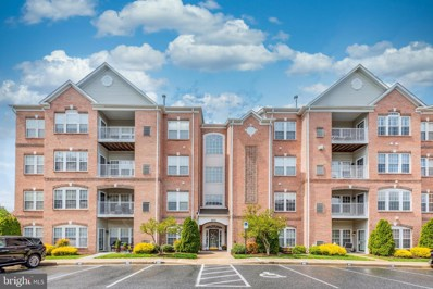 4500 Dunton Terrace UNIT 8500H, Perry Hall, MD 21128 - #: MDBC489054