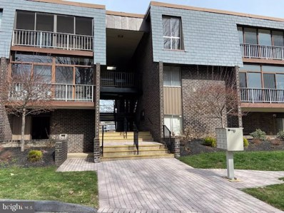 6 Stonehenge Circle UNIT 8, Baltimore, MD 21208 - #: MDBC489124