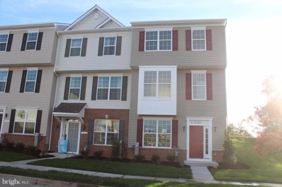 100 Ironwood Court, Rosedale, MD 21237 - #: MDBC489242