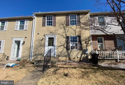 160 E Orange Court, Baltimore, MD 21234 - #: MDBC489288