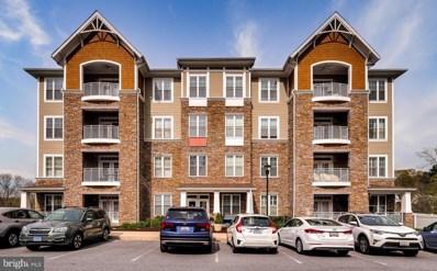 19 Clay Lodge Lane UNIT 403, Baltimore, MD 21228 - #: MDBC489500