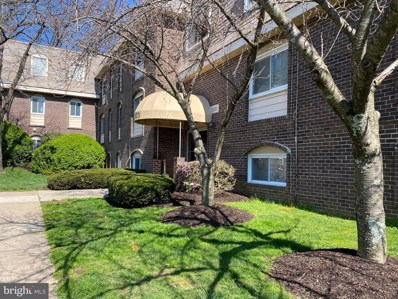 12003 Tarragon Road UNIT C, Reisterstown, MD 21136 - #: MDBC489558