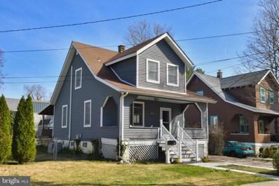 103 E Susquehanna Avenue, Baltimore, MD 21286 - #: MDBC489930