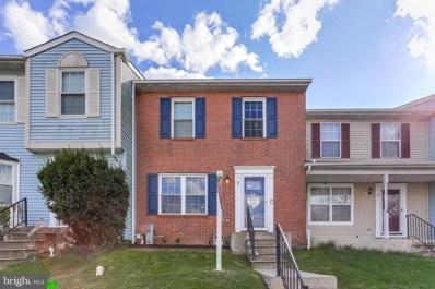 7 Hardwood Drive, Baltimore, MD 21237 - #: MDBC490248
