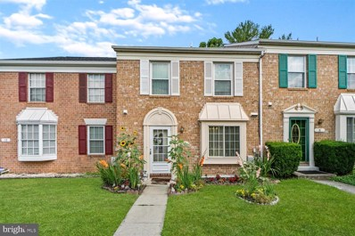 10 Courtwood Drive, Baltimore, MD 21208 - #: MDBC490318