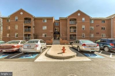 3800 Meghan Drive UNIT 1F, Baltimore, MD 21236 - #: MDBC490322