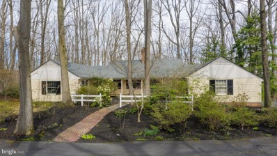 5525 Glen Arm Road, Glen Arm, MD 21057 - #: MDBC490576