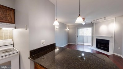 2212 Lowells Glen Road UNIT G, Baltimore, MD 21234 - #: MDBC490662