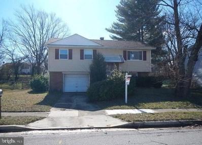 3133 Rheims Road, Baltimore, MD 21244 - #: MDBC490686