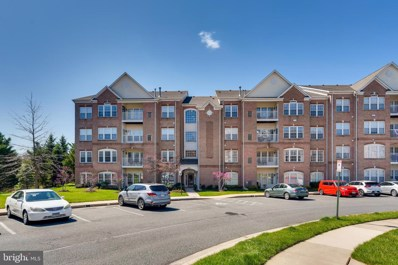 9500 Amberleigh Lane UNIT R, Perry Hall, MD 21128 - #: MDBC490764