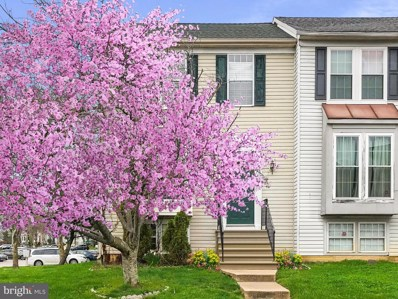 24 Rocky Brook Court, Baltimore, MD 21244 - #: MDBC490766