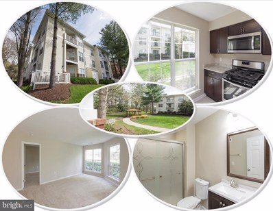 7043 Toby Drive, Baltimore, MD 21209 - MLS#: MDBC491508