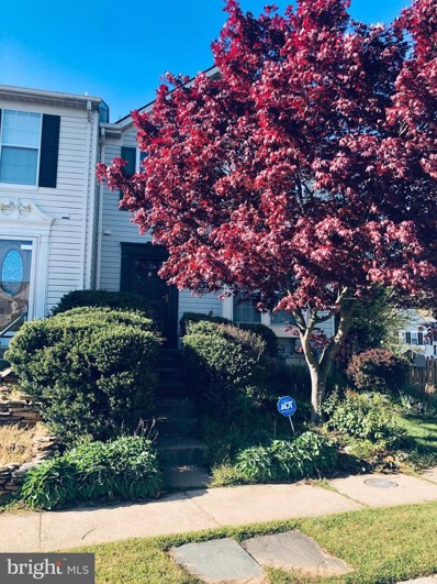 2 Ketch Cay Court, Baltimore, MD 21220 - #: MDBC491902