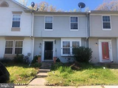 12132 Sugar Mill Circle, Baltimore, MD 21220 - #: MDBC491920