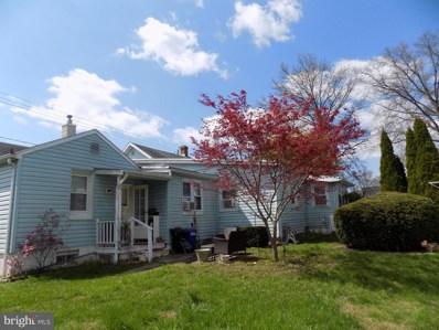 9028 Old Harford Road, Baltimore, MD 21234 - #: MDBC491998