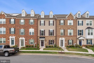 9429 Virginia Jane Way, Owings Mills, MD 21117 - MLS#: MDBC492024