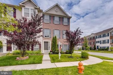 3323 Goldeneye Circle, Baltimore, MD 21222 - #: MDBC492908