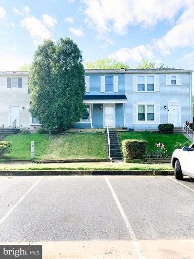 45 Craftsman Court, Reisterstown, MD 21136 - #: MDBC492946