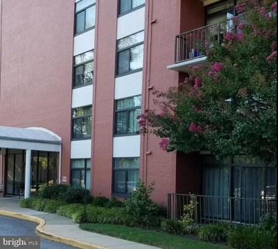 1 Smeton Place UNIT 404, Baltimore, MD 21204 - #: MDBC493430