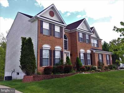 5213 Braeburn Way, Perry Hall, MD 21128 - #: MDBC493732