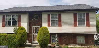 422 Fifth Avenue, Halethorpe, MD 21227 - #: MDBC493808